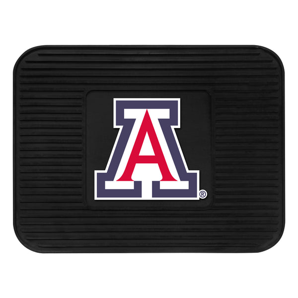 Arizona Utility Mat 1 Piece