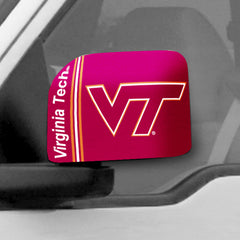 Va Tech Large Mirror Cover