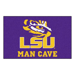 LSU Ultimate Mat 60X90