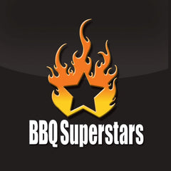 Banner Ad on Top 100 Ranked BBQ Rubs or Sauces Page