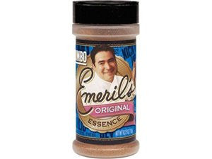 Emeril's Original Essence Spice