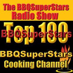 BBQSuperStars Radio
