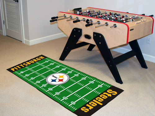 "NFL Floor Runner (29.5""x72"")"