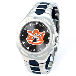 "Auburn Tigers NCAA Mens ""Victory Series"" Watch"