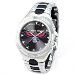 Atlanta Hawks NBA Mens Victory Series Watch