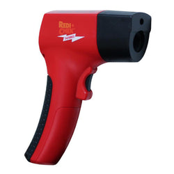 MODEL LT-03 LASER INFRARED SURFACE THERMOMETER