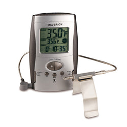 MODEL OT-03 DIGITAL BAKER'S OVEN THERMOMETER