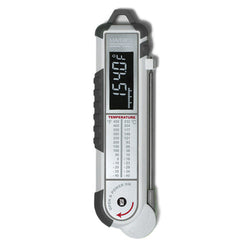 MODEL PT-100 PRO-TEMP COMMERCIAL THERMOMETER