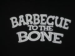 Barbecue to the Bone