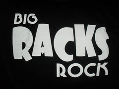 Big Racks Rock