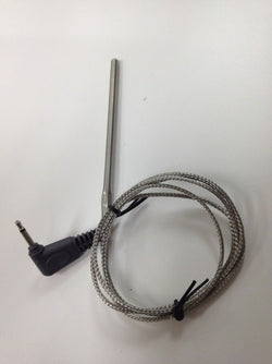PR-004  SMOKER PROBE  FITS: ET-73