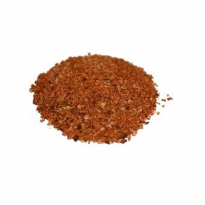 Sucklebusters Wild Thang BBQ Rub 25 Lb