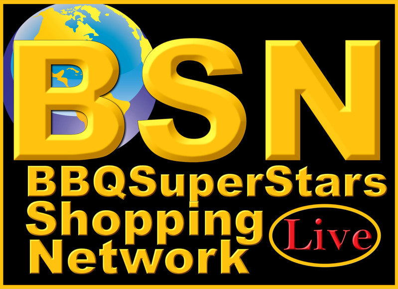 Special offers from BSN - Free Shipping EVERYTHING shipped to US