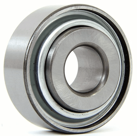 Special Application Bearings