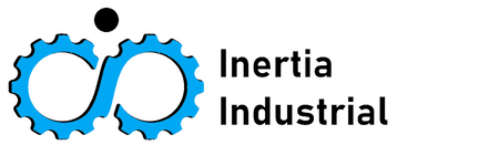 Home Page | Inertia Industrial
