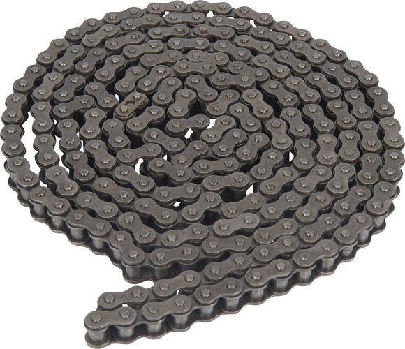 #35-1R Single Roller Chain | Single Roller Chain | Inertia Industrial