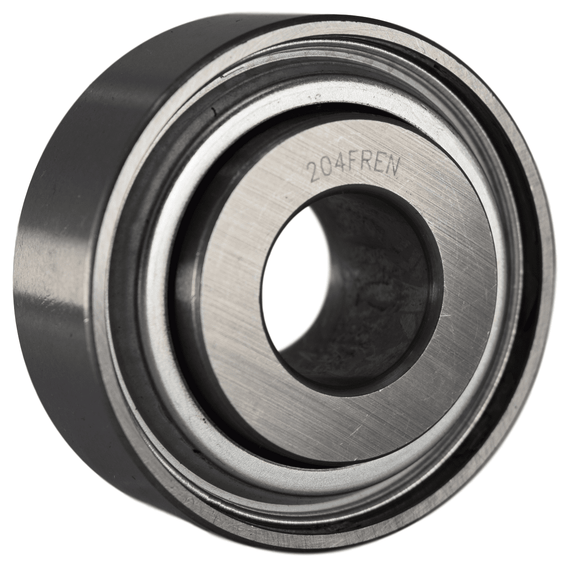 204-FREN Special Application Agricultural Ball Bearing | Special Application Bearings | Inertia Industrial