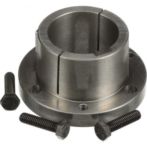 SD Series Ful-Grip Split Taper Bushing | Bushed Coupling | Inertia Industrial