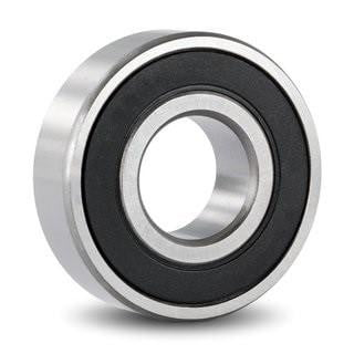 99502H Special Application Ball Bearing | Special Application Bearings | Inertia Industrial