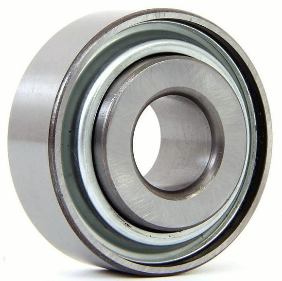 203JD Special Application Agricultural Ball Bearing | Special Application Bearings | Inertia Industrial
