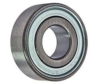 Z9504-RST Special Application Lawn Mower Ball Bearing | Special Application Bearings | Inertia Industrial