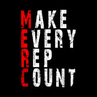 Make Every Rep Count