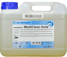 Load image into Gallery viewer, MediClean Forte Detergent