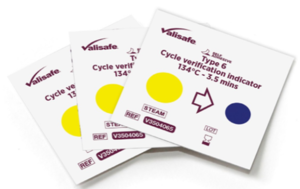 Valisafe Class 6 Adhesive (Suits Meditrax)