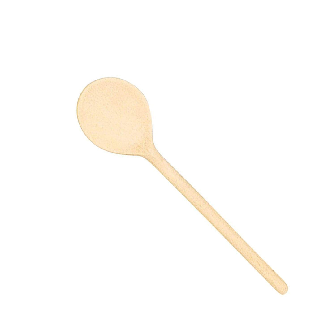 Children's Play Cooking Spoon