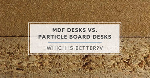 Enjoyable Fiberboard Vs Particle Board