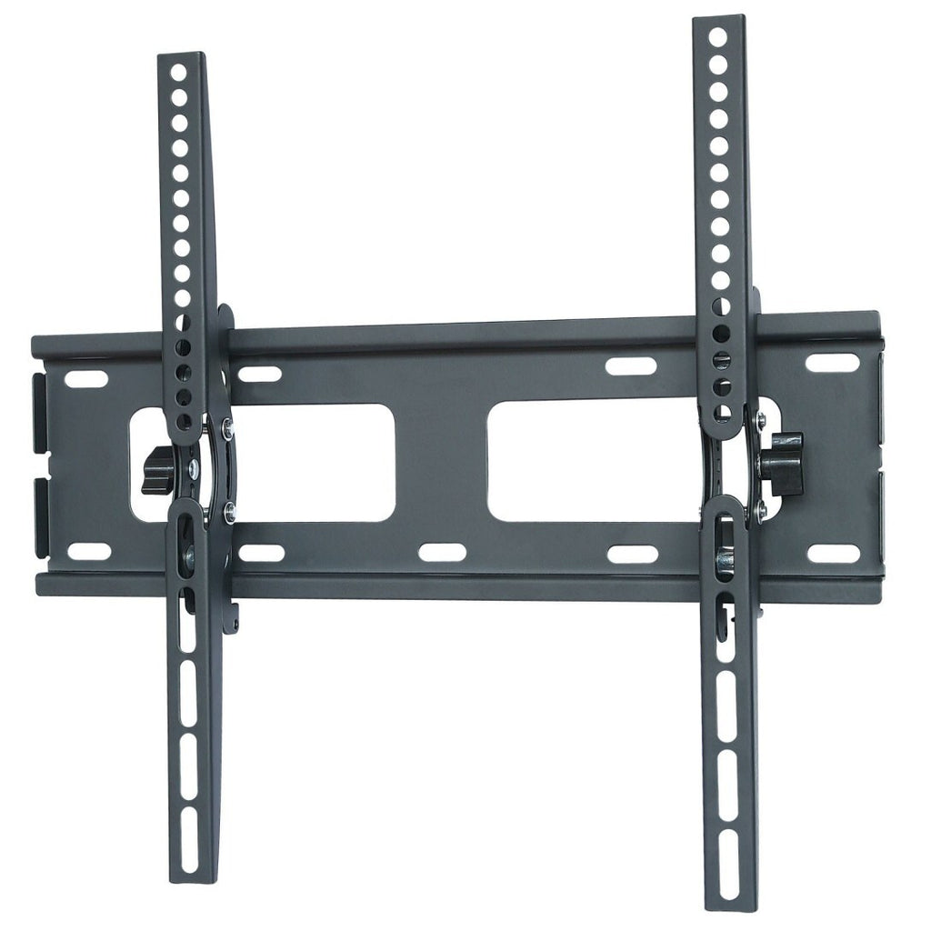 Small Spaces 40 Inch Tv Wall Mount