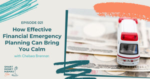 How Effective Financial Emergency Planning Can Bring You Calm		 				 						 			 		 						 			 		 				 				 			 					 				 				 					 Share49 Pin3 Tweet Share 52 Shares...