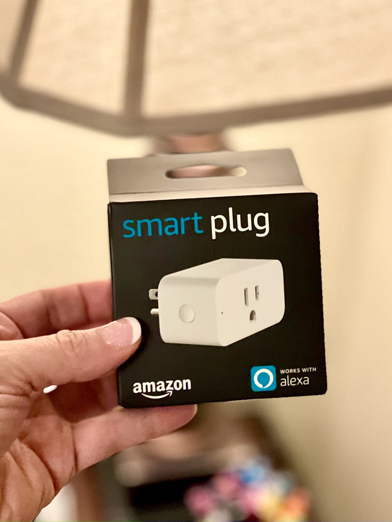 Check your account to see if you can score this Amazon Smart Plug for just 99¢ shipped to your door – regularly $25! What a great deal! Remember that pricing on Amazon is subject to change at any time.