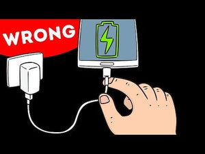 10+ Tricks to Stop Phone Charger Cables from Breaking