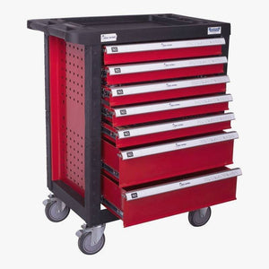 Inspiration Stand Up Tool Box