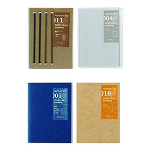Best 18 Kraft File Folders