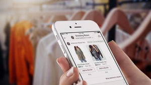 How to shop on Poshmark like a pro—and avoid getting scammed