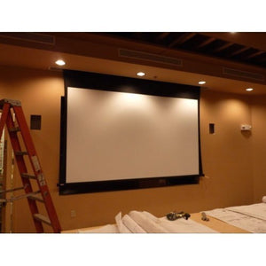 Killer Wall Projector Screen