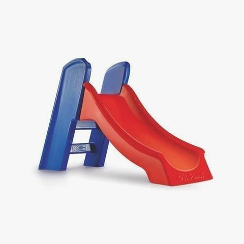 Beat Kids Plastic Slide