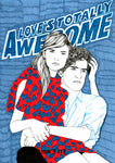 Love is awesome