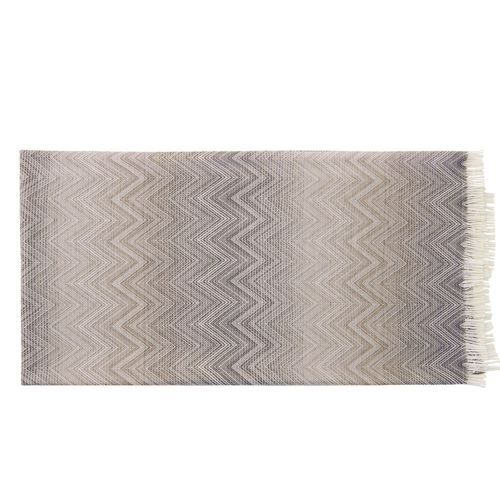 Missoni Timmy Throw