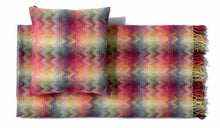 Load image into Gallery viewer, Missoni Montgomery Throw