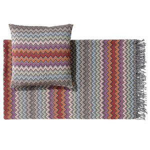 Missoni William Throw
