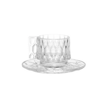 Load image into Gallery viewer, Jellies Espresso Cup
