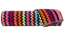 Load image into Gallery viewer, Missoni Warner Hand Towel-159