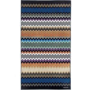 Missoni Seth Beach Towel