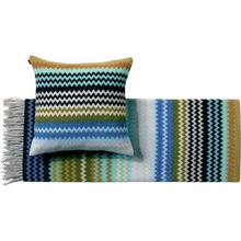 Load image into Gallery viewer, Missoni Humbert Throw