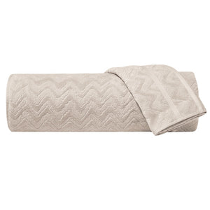 Missoni Rex Bath Sheets