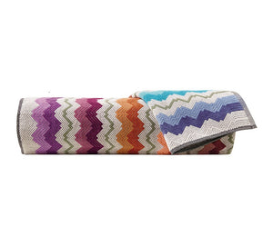 Missoni Vasilij Bath Sheet