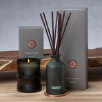 Load image into Gallery viewer, Sagano Reed Diffuser
